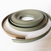 Low Density Ptfe Guide Tape