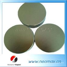 Редкоземельный магнит для диска N35