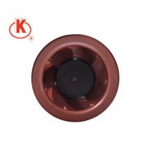 Центробежные вентиляторы 48 В, 133 мм мини, для вентиляции