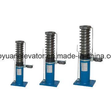 Yhc175 / a Tampon à huile utilisé pour ascenseur / ascenseur