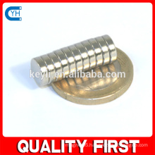 China Resine Magnets