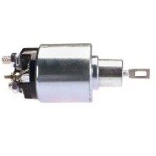 Starter Switch for Bosch 108, 110 Series PMGR; 208 Series DD Starters,66-9182,0331303108