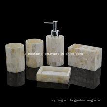 Популярная смола ванной комнаты / смола ванной Пункт