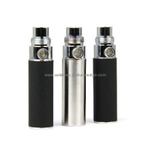 hot sell mini ego T USB battery with USB pass through