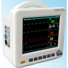 Patient Monitor (8.5-inch) for Surgical