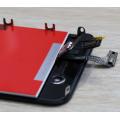 LCD Screen for iPhone 4 Original
