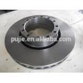 LKW-Bremsrotor für Iveco OEM 7180111