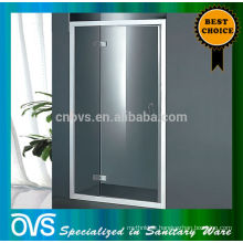 Shower Door Wheel Glass Door