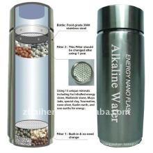 Energie-Wassertasse