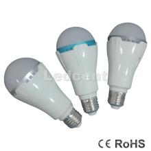 Ampoules (5W avec tube en plastique)