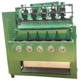 Low Price Kitchen Scourer Making Machine