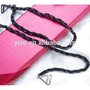 new style fashion bra strap