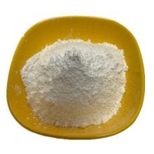 Factory price CAS94-36-0 Dibenzoyl peroxide powder for sale