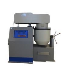 Capacity 20L EN/BS Standard Automatic Laboratory Asphalt Mixture Mixer,Bituminous Mixture Mixers