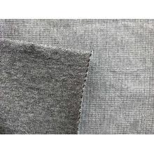 Хлопчатобумажная ткань с четырьмя полосами растяжения