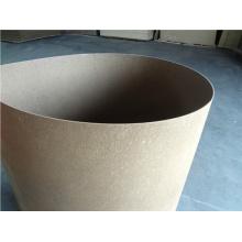 China Factury Diretamente Venda Best Hardboard