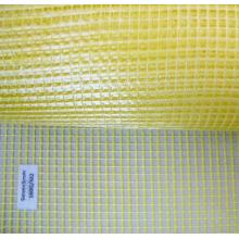 Pano tecido da fibra de vidro para Waterproofing