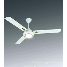 """56""""потолочный вентилятор дистанционного управления DC 5 скорость крытые комнаты отдыха, Вентилятор охлаждения"""
