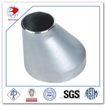 Reductor de acero inoxidable 201 304 316 316L 904L 310S