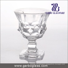 Hot Sale Ice Cream Cup, Glass Bowl, Stemware (GB1055)