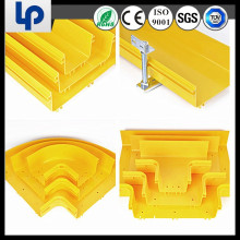2015 hot network cabinet tray for fiber optical cable made in china