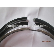 Man piston ring suitable for L16/24 from stock