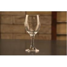 130ml 150ml 180ml Precio bajo Lavar a maquina Globo de vidrio de vino tinto
