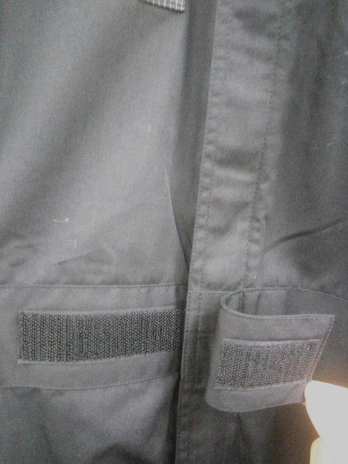 Good Quality Fabric Material Auto Repairing Coverall