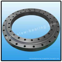 slewing Bearing for phosphating treatment for 8t truck crane