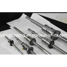 Inear Bearing Motor Spindle Ersk Ball Lead Screw Bearing Sfu2510-4