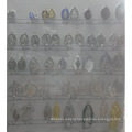 Centerpieces, Rosary Centers, Rosary Accessory (IO-Accessories006)
