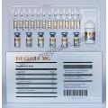 Injeção de glutationa para clínicas de beleza 30g (6 + 12 + 1)