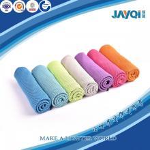 Hot Sale Sport Cooling Towel for Summer
