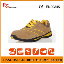 Slip Resistant Safety Work Shoes for Men RS67