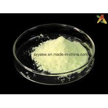 Sulforafano CAS No 4487-93-7 Extracto de brócolis