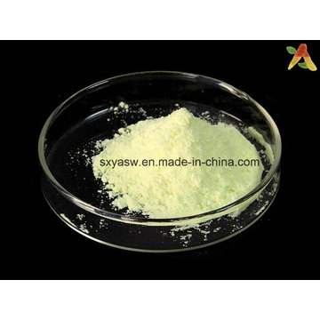 High Quality Kaempferol Kaempferia Galanga L Extract