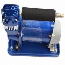 Air compressor with 5M PU air hose, 150psi rated pressure