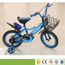 China Factory 18-22 pouces Bicyclettes pour enfants Bicycle pour enfants