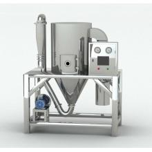 Popular Design for Centrifugal Spray Drying Machine,Dryer,Liquid Centrifugal Spray Dryer,Liquid Spray Dryer Manufacturer in China Lab High-speed Centrifugal Spray Drying Machine supply to Malta Importers