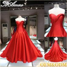 Vestido de noiva vestido de baile Dubai Designers Wholesale Evening Dresses 2016
