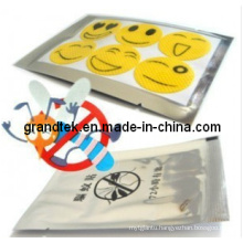 Non-Toxic Anti Mosquito Patch Different Packaging