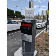 2021 Factory Price Parking Ticket Dispenser System