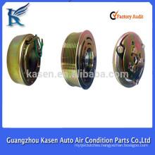 SD507 12v/24V magnetic clutch fro sanden compressor SD507-PV7