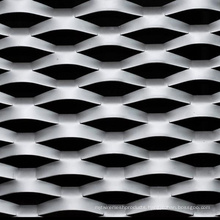 Perforated Metal Mesh with High Quality