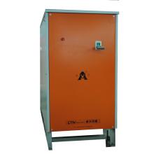 Aluminum alloy oxidation rectifier