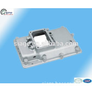 Durable ISO certified factory selling aluminum die casting mould