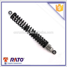 China motorcycle parts factory sell shock absorber