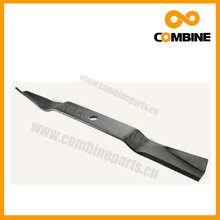 High Efficiency Straw Chopper Blade