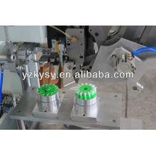 Machine de touffetage 4 balais CNC