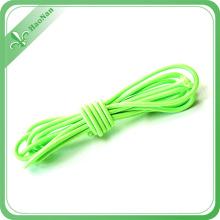 Custom PP Material Rope Type Elastic Bungee Cord